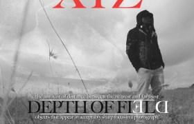 Beat Tape: XYZ (@Tha_XYZ) - Depth Of Field