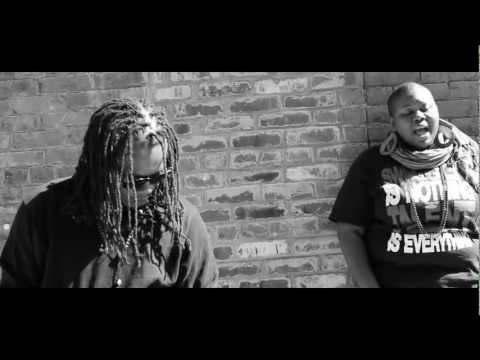@LaRonBishop (feat. @Brown_Sugar415) » 9 Four [via @Revo_Media]
