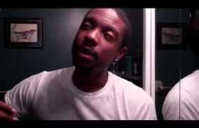 Kain Carter gives The Truth About Your Period