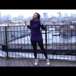 @YemiMarie » Draw The Line [Official Video]
