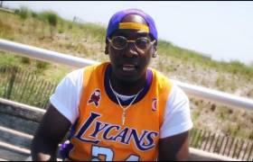 Video: RJ Payne - The Payne (S.R.O.A.K Intro)