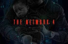 @YoungChris - The Network 4 [Album Stream]