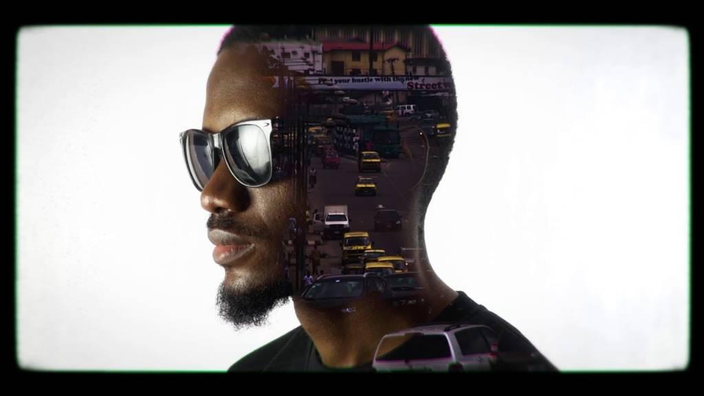 Video: Fecko - Ifeanyichukwu (@ThisIsFecko @TeckZilla108)