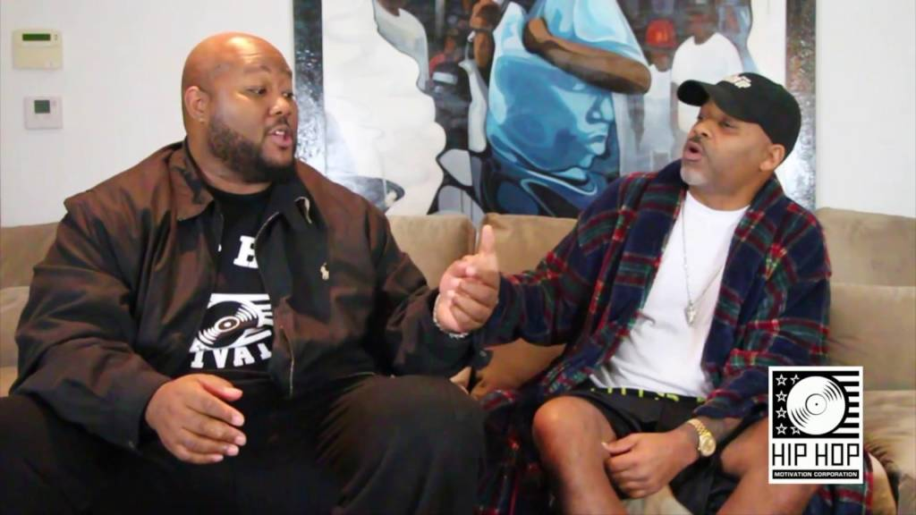 Dame Dash: 'It Doesn't Cost Anything For Kevin Hart To Post' (Empowering People Builds Empires)