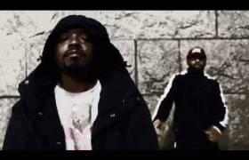 Video: Rim feat. Villin P - Side Bloccs