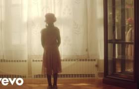 Video: Common feat. Jill Scott & Samora Pinderhughes - Show Me That You Love