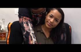 Video: Dub$ Dollah - 4Eva is So Short