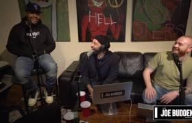 The Joe Budden Podcast - Episode 235