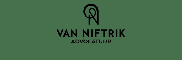 Van Niftrik Advocatuur, Advocaat in Nijmegen