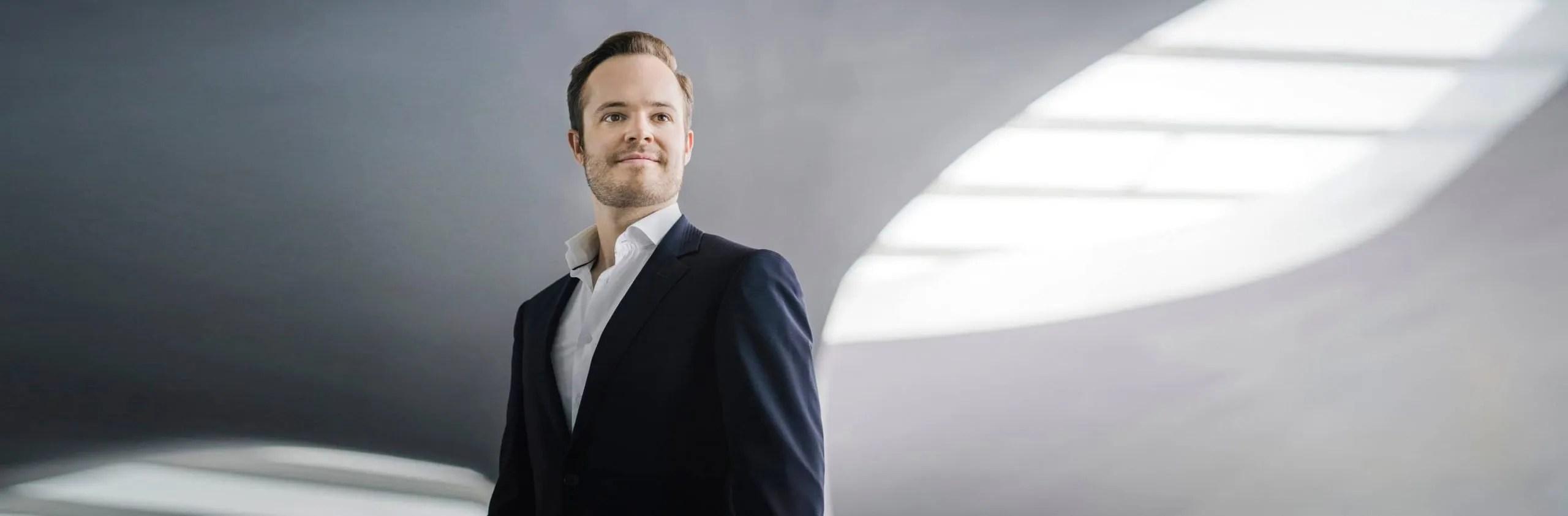 Kosten Roy Van Niftrik Advocatuur, kosten, wat kost een advocaat in nijmegen, letselschadeadvocaat en aansprakelijkheidsrecht