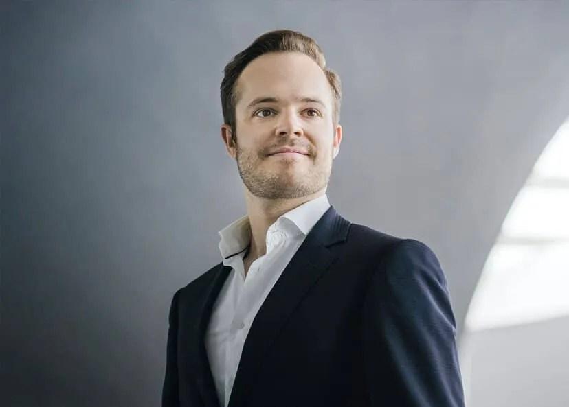 Roy Van Niftrik Advocatuur. Procederen, juridische stappen. Letselschade Advocaat in Nijmegen