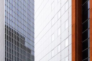 KPN-gebouw - Rotterdam