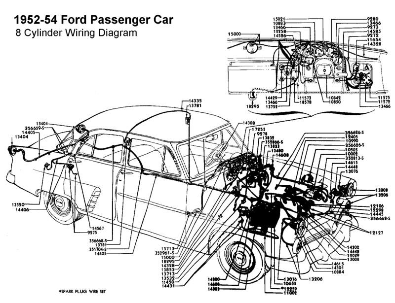 fondo pantalla aviones de guerra auto electrical wiring