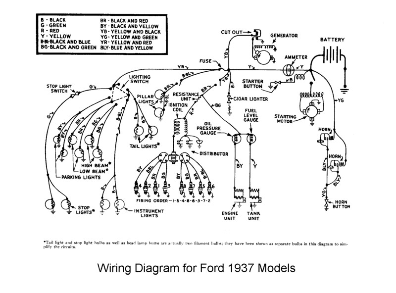 Pioneer Deh 345 Wiring Harness Diagram 42rle 2011 P3700mp