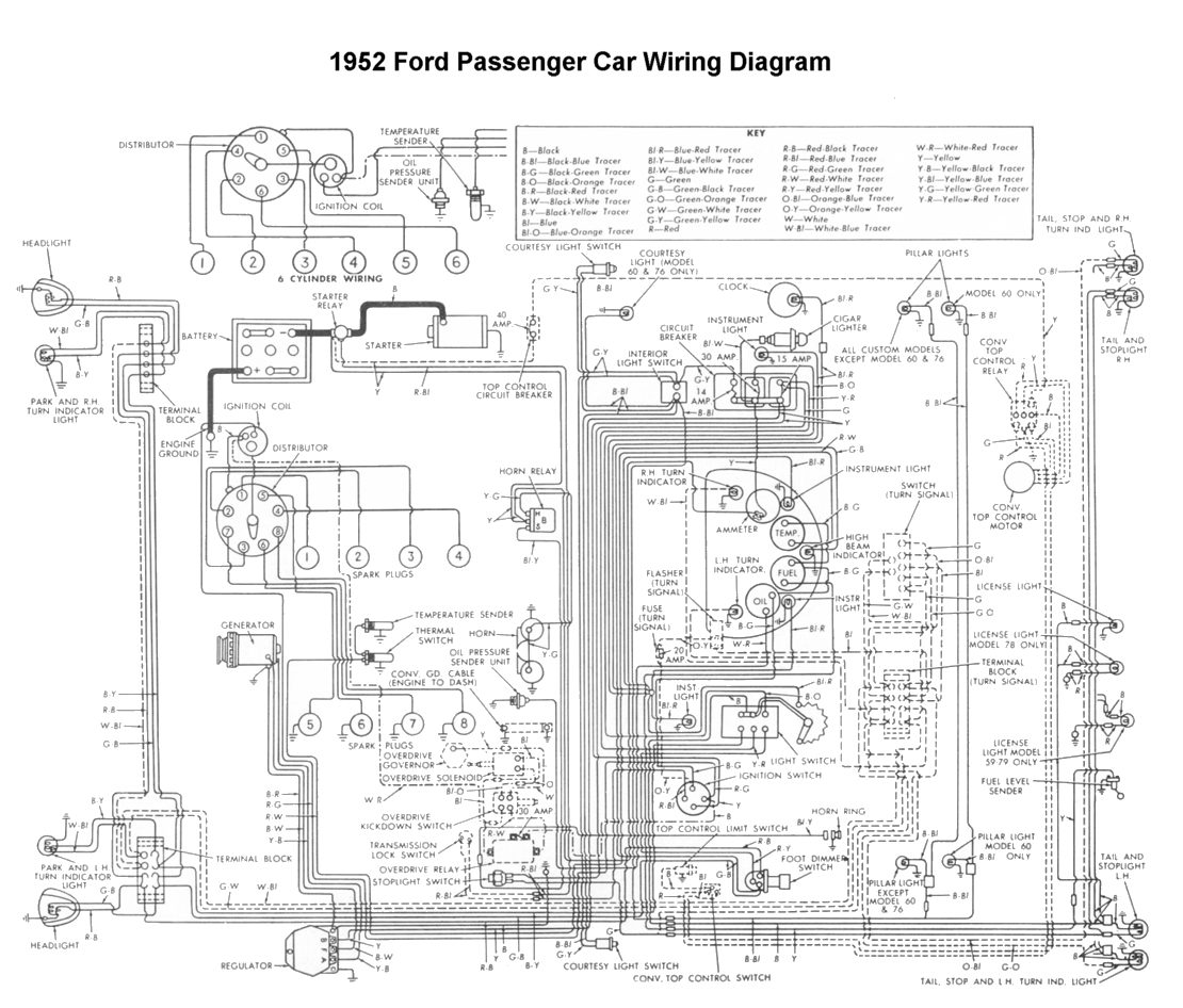 1941 Plymouth Wiring Diagram Worksheet And Jeep Diagrams Rh Homesecurity Press Chevy 350 Starter Positive Ground