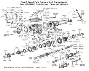 RAYCHEM AMC F5 WIRING DIAGRAM  Auto Electrical Wiring Diagram
