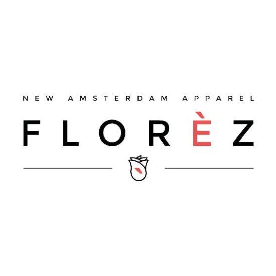 Florèz