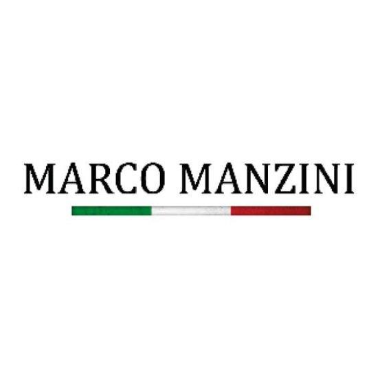 Marco Manzini