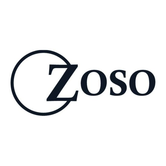 ZOSO Fashion