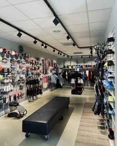 Van Rijbroek Sport