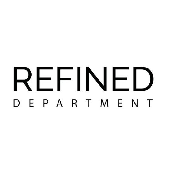 Refined Department