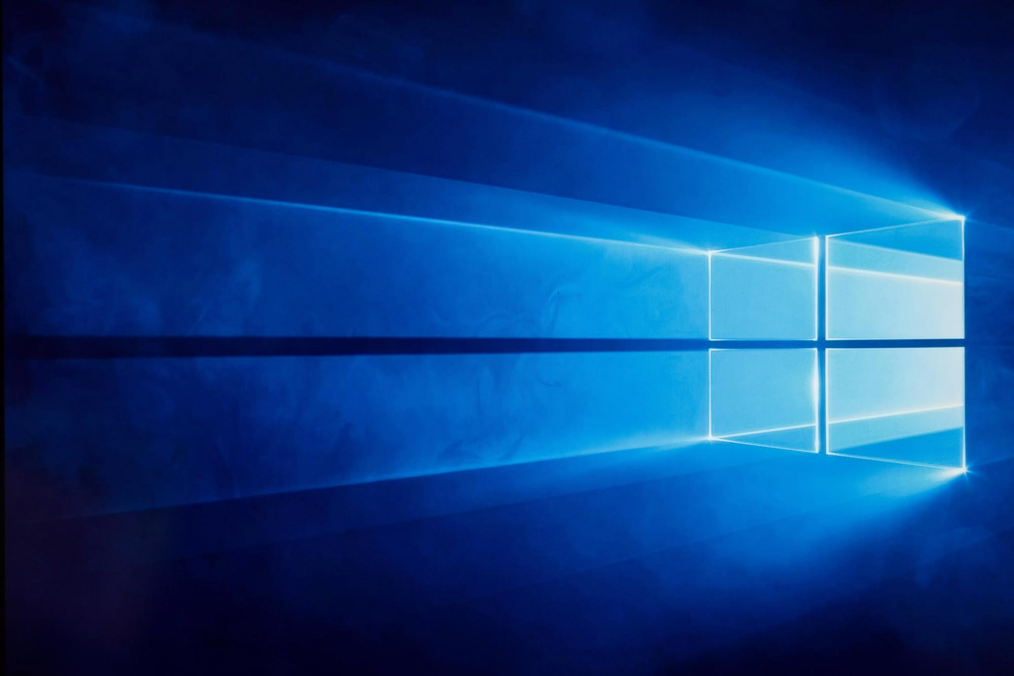 Microsoft Internet Explorer Email
