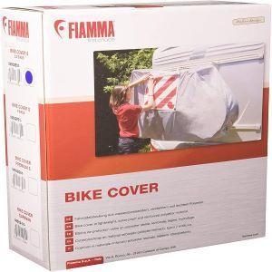 Fiamma funda bicicleta