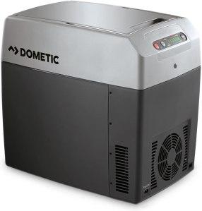 Dometic nevera termoelectrica TC21