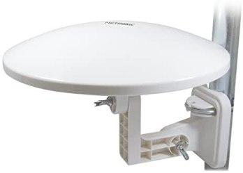 antena metronic omnidireccional autocaravana