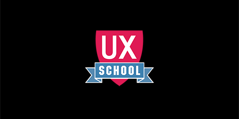 I help facilitate a dynamic & hands-on workshop for UX Design newbies and veterans