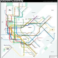 futureNYCSubway v2