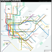 futureNYCSubway v2
