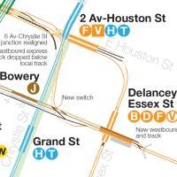 The Future of the 2nd Avenue Subway