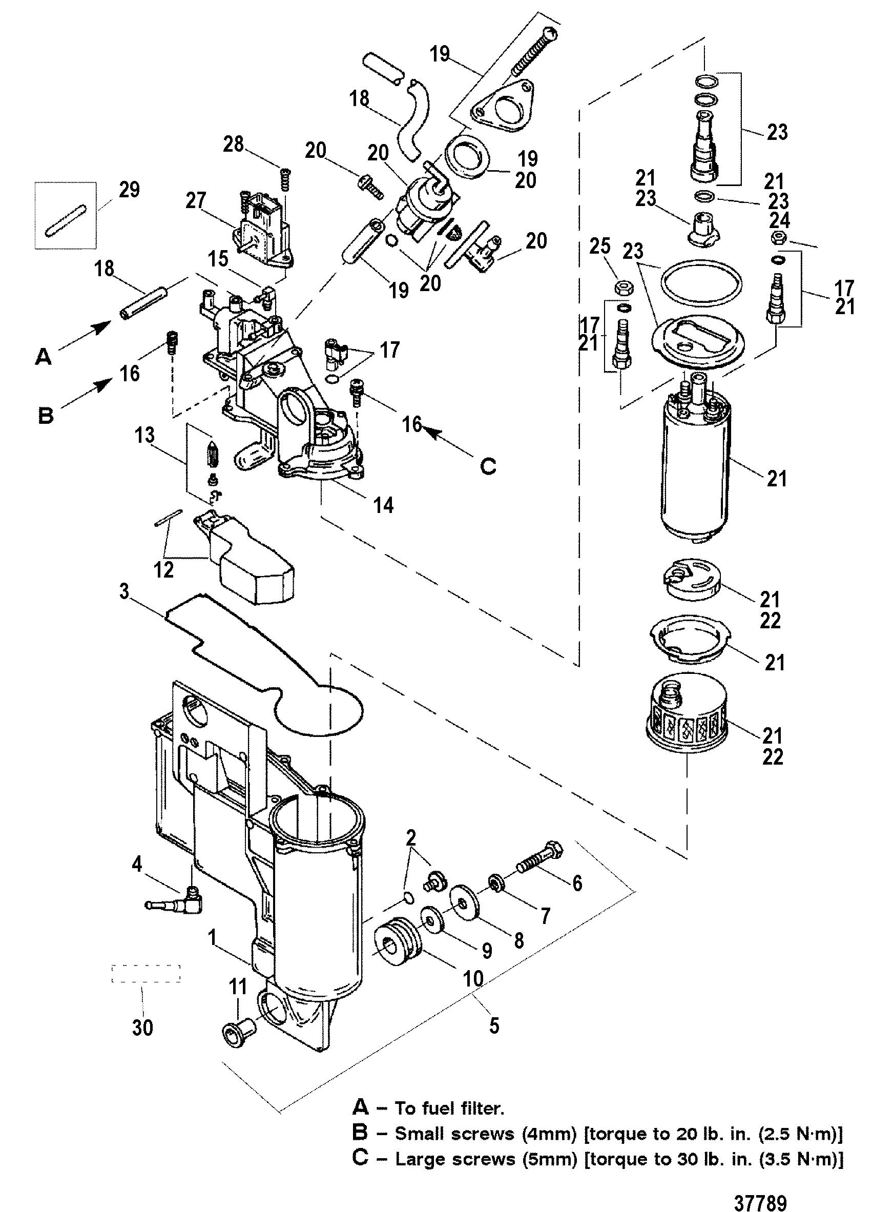 Suzuki M109r Kits   Wiring Diagram Database on gsx600f wiring, gv1400 cavalcade wiring, gsxr wiring,
