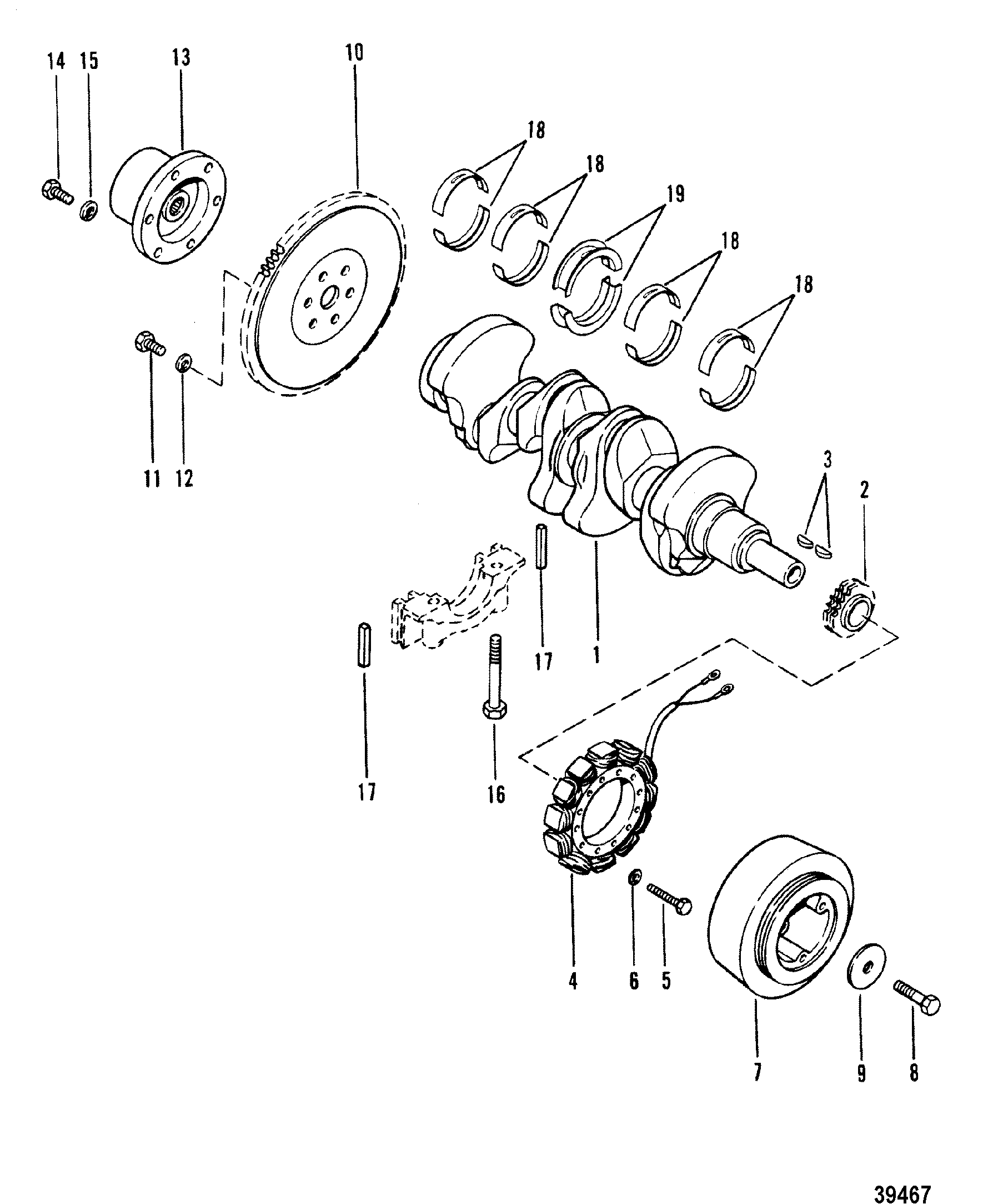 For A 1994 Oldsmobile Wiring Diagrams - Wiring Diagrams Place