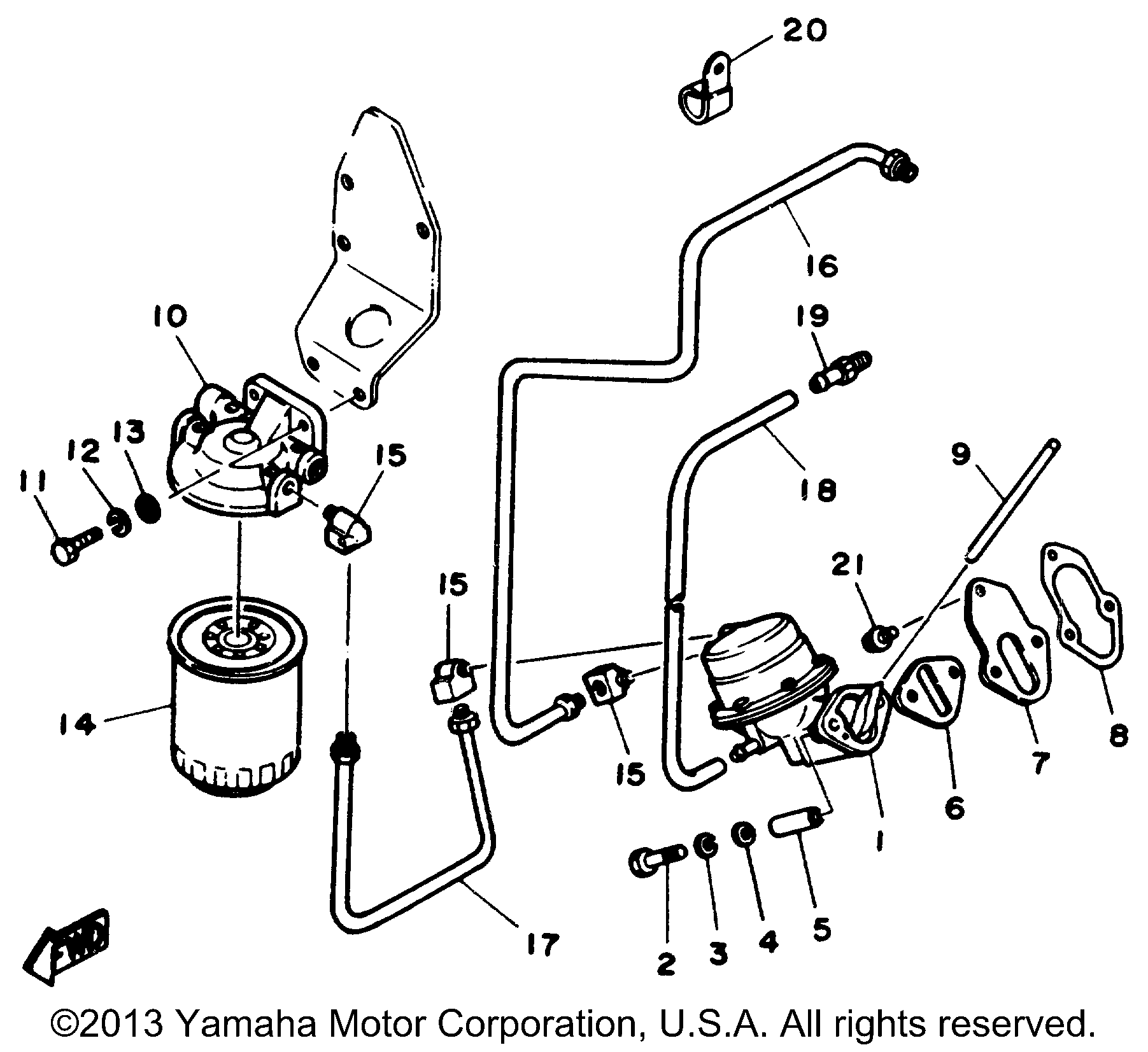 Chevy colorado cylinder diagram html
