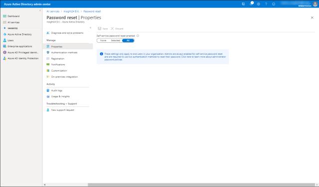 Azure Active Directory admin center  All services ></noscript><img class=