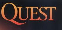 quest-01