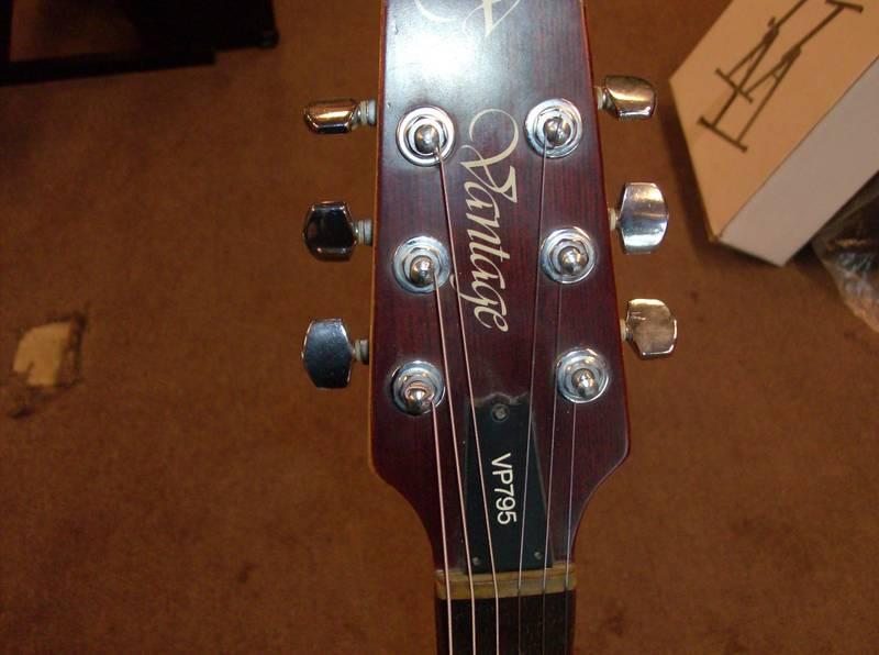 vantage guitar wiring diagram electric guitar diagram vantage guitar wiring diagram free wiring diagrams