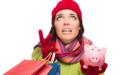 How to Avoid Holiday Overspending