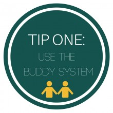 TIP ONE-