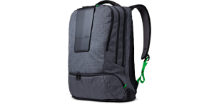 Summer Stock Trading - AMPL Smart Bag