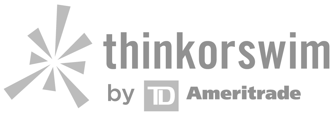 thinkorswim