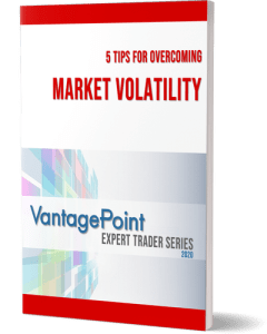 Overcoming Market Volatility