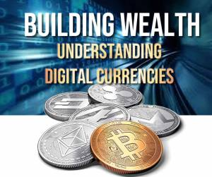 VantagePoint traders have accurate forecasts for trading digital currencies.