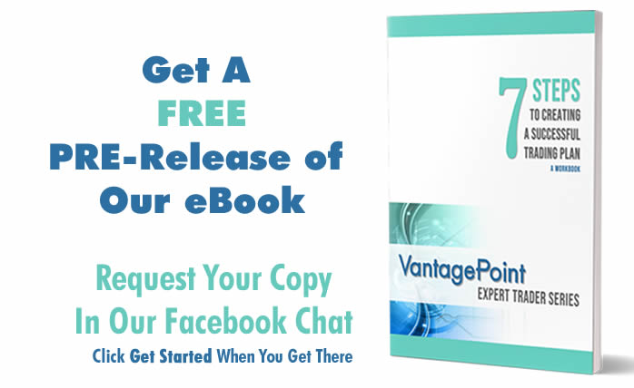 Get a copy of VP's new eBook