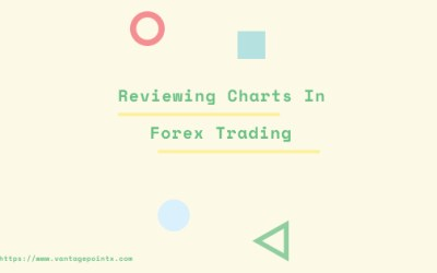 Importance of Reviewing Charts