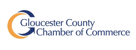 Gloucester Chamber of Commerce