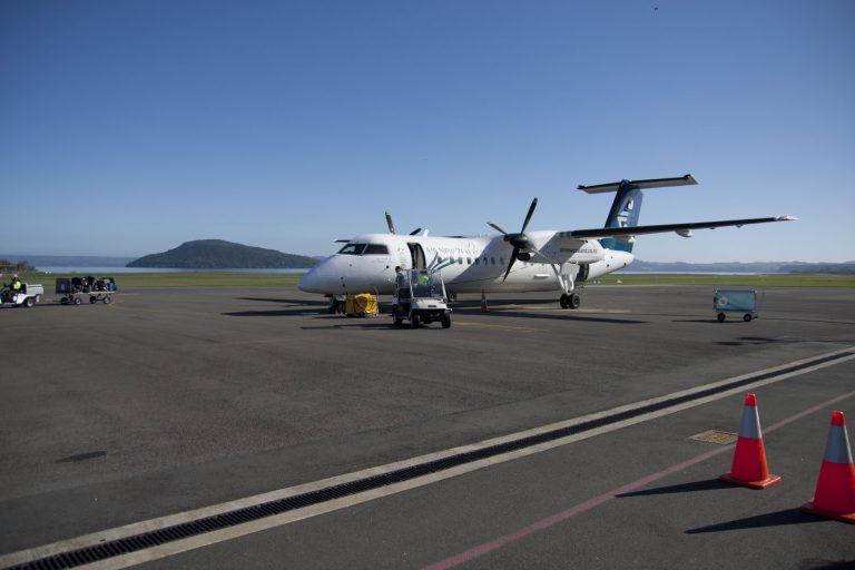 Motorové letadlo