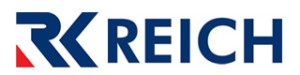 reich logo